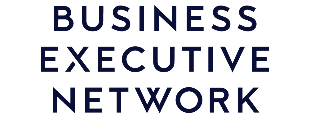 THE BUSINESS EXECUTIVE NETWORK