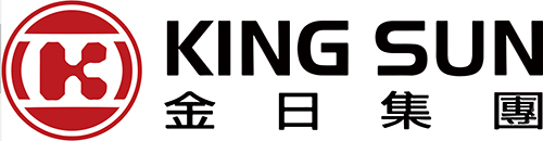 KING SUN INDUSTRY CO., LTD.